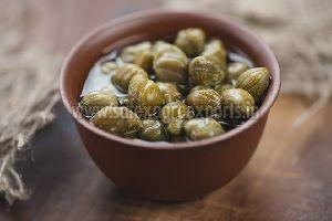 Caper Spices