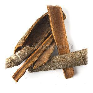 Cassia Sticks