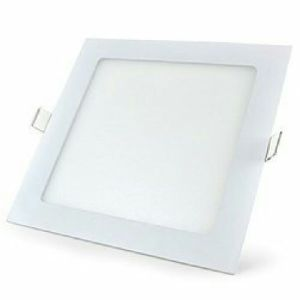 18W LED Panel Light 02