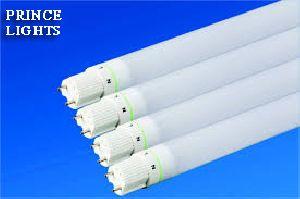 Prince LED Tubes