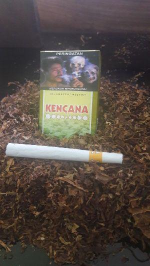 Kencana Cigarette