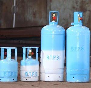 R22 Gas Cylinder