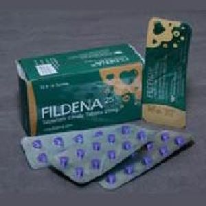 Sildenafil Citrate 20 mg Tablets