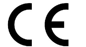 CE Mark Services
