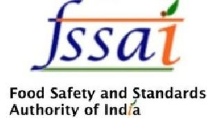 FSSAI Certification Services