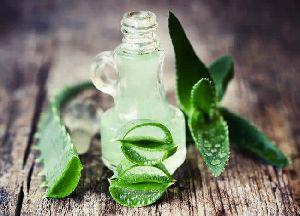 Aloe Vera Juice 10