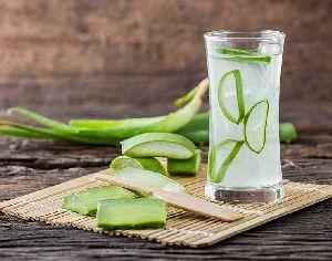 Aloe Vera Juice 19