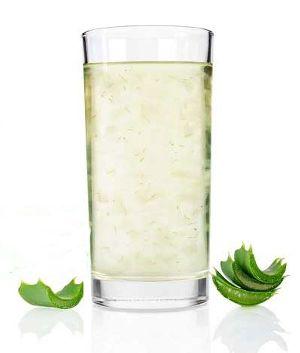 Aloe Vera Juice 21