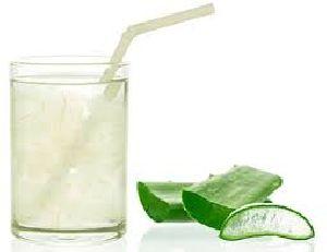 Aloe Vera Juice 23