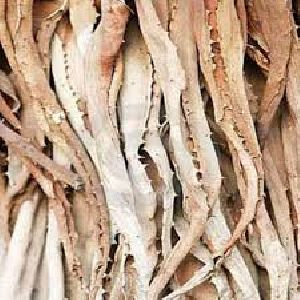 Dried Aloe Vera Leaves 11