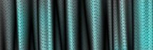 Textile Fabric 02