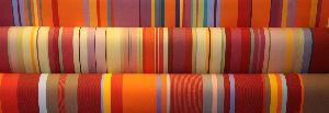 Textile Fabric 03