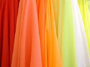 Textile Fabric 04