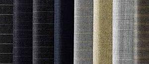 Textile Fabric 06