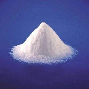 EDTA Salt