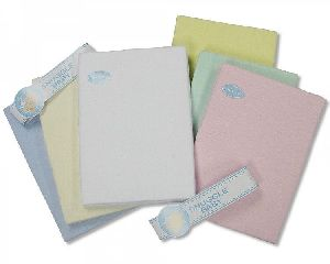 170 2 Baby Cot Bed Sheet