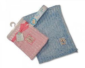 1980 Baby Pram Blanket