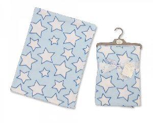 2946 Baby Cot Blanket