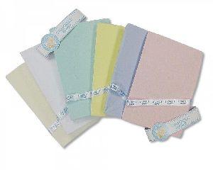 38 2 Baby Cot Bed Sheets