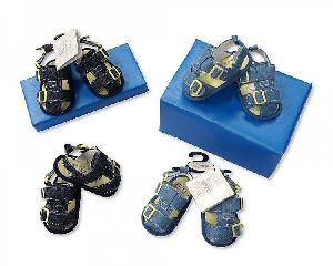 3816 8 Baby Boys Sandals
