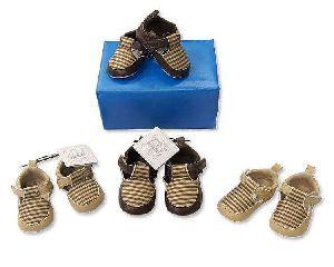 3828 8 Baby Boys Sandals