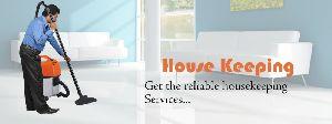 Housekeeping Service 02
