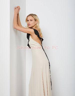 Alyssa Evening Dress