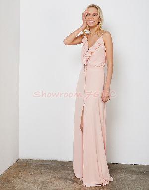 Anya Evening Dress