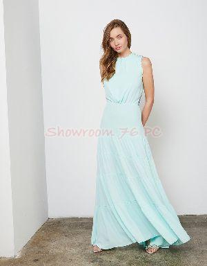 Daphne Evening Dress