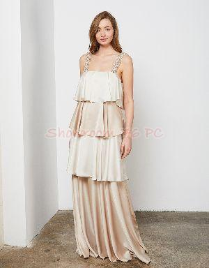 Euphoria Wedding Dress