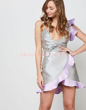 Torenia Evening Dress