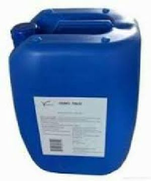 Boiler Water Treatment Chemical 01