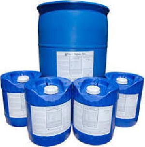 Boiler Water Treatment Chemical 03