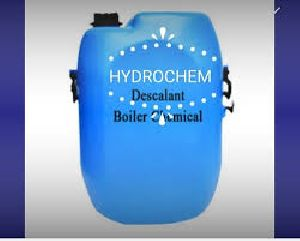 Boiler Water Treatment Chemical 04