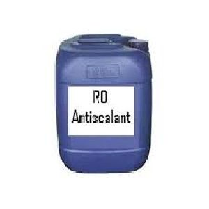 RO Water Treatement Chemical
