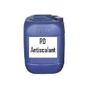 RO Water Treatement Chemical