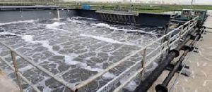 Sewage Treatment Plant 04