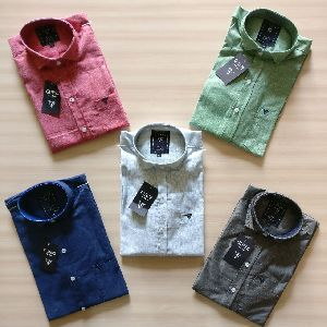Guess Mens Shirts