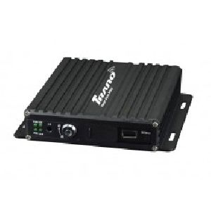 Trano ECOLINE-4 MDVR - 4 Channel MDVR (Offline version)