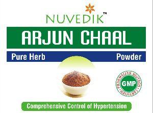 Arjun Chaal Powder