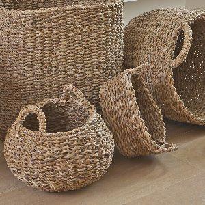 Hogla Baskets 01