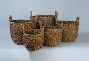 Hogla Baskets 02