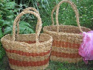 Hogla Baskets 03