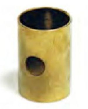 BPW Brake Shoe Bushing