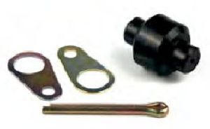 BPW Brake Shoe Repair Kit