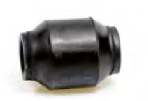 BPW Rubber Bushings