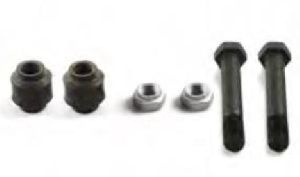 BPW Stabilizer Bearing Kit