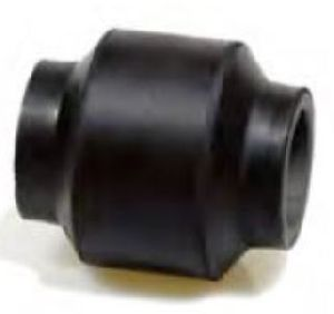 BPW Stabilizer Rubber Bushing