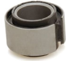 Rubber Bushing for Suspension leaf Spring