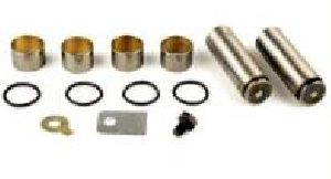 Mercedes Benz Truck Brake Shoe Repair Kit